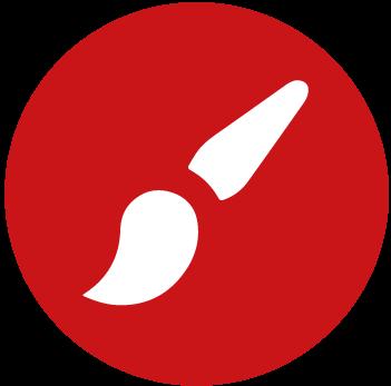 pennello