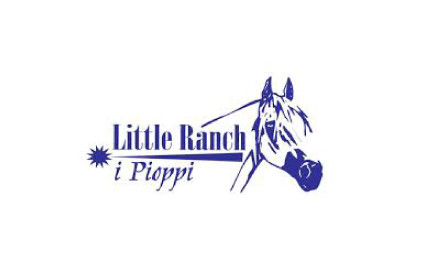 little_ranch_i_pioppi