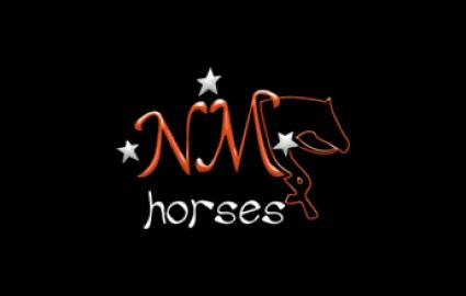 nm_horses
