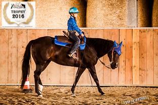 horsemanship_0002