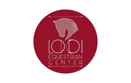lodi-equestrian-center-425x270