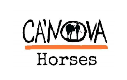 canova_horses
