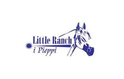 little_ranch_i_pioppi