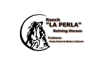 ranch_la_perla