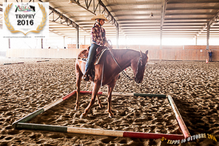 trail-horse_youth_0022