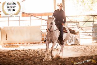 horsemanship_0085