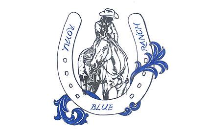 royal_blue_ranch