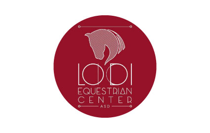 lodi-equestrian-center-425x270
